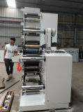 Machine d'impression de Flexo 5color (320)