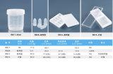 cucchiaio di plastica di 5g PS per polvere