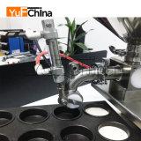Подходит цена китайский высокое качество наполнения бачка цена машины