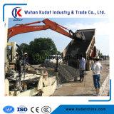 Hth3400b Slipform Concrete Betonmolen