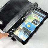 iPad Mini 1/2/3/4를 위한 훅 Waterproof Armband Cover 상자 Bag