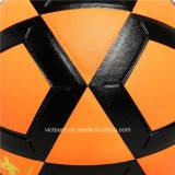 Логос новой конструкции изготовленный на заказ напечатал склеенный шарик Futsal
