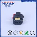 Sensore di Oxcygen dei connettori elettrici 3p di Te 284425-1