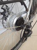 """"""" алюминиевый Bike батареи лития рамки 26 электрический (CB-26N01)"""