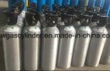 So2 líquida del dióxido de sulfuro