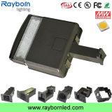 주차장, 조정가능한 LED 가로등을%s 60W LED 가로등