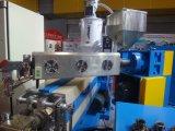 Machine van de Injectie van de Kleur van de Extruder van het Staal van Strainless de Hulp