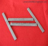 De schurende Ceramische Strook van het Carbide van het Silicium