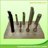 Держатели инструмента карбида для машины CNC