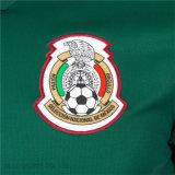 タイの等級の元の品質の世界のフットボールのコップの安い卸し売り製造者のサッカーのジャージをカスタム設計しなさい