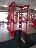 Ginnastica della macchina della strumentazione/Smith di ginnastica della macchina Gym/Ex