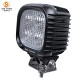 최신 판매 트럭 작업을%s 모는 도로 떨어져 최고 질 48W LED 일 빛