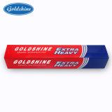 ベーキング、食糧使用のアルミニウムホームホイルロールスロイス