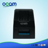 Impressora relativa à promoção do recibo do Thermal de Ocpp-586-U 58mm