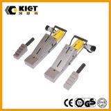 分割タイプが付いている油圧ツールのフランジの拡散機