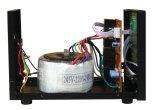 estabilizador del regulador de voltaje automático 3000va con el transformador E-I o toroidal