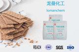 Fumed Kiezelzuur voor Voedsel en Schoonheidsmiddel van de Vervaardiging van China