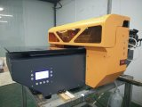A2+ 디지털 다목적 인쇄 기계 잉크 제트 LED UV 인쇄 기계
