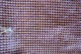 Tela del diseño de la tela escocesa para los amortiguadores del sofá de la cubierta (fth31870c)