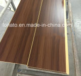 고품질 PVC 벽과 천장판