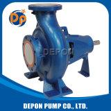 460V 60Hz Bewegungslandwirtschafts-Bewässerung-Trinkwasser-Pumpe