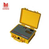 Hm2020 내부 물 냉각 발전기 절연제 검사자