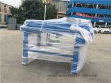 Dfy3-20 Цвет Найджелом Пэйвером оборудования для изготовления бетонных блоков с хорошим сервисом