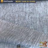 150d Catiões Poliéster Planície de tecido para tecido de vestuário de malha de polietileno Windcoat