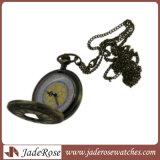 Form  Uhr-klassische Uhr-Tasche Watch