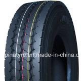 ECE/DOT/CCC/Soncap Neumático de Camión de China (315/80R22.5, 295/80R22.5)