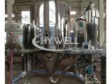 De Drogende Machine van de Nevel van het Laboratorium van de Reeks van LPG/de Droger van de Nevel