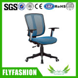 Presidenza popolare dell'ufficio di alta qualità con le rotelle (OC-105B)