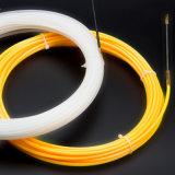 Промышленный кабель съемника нейлоновый провод