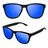 Estilo caliente marca China al por mayor gafas de sol Gafas de sol
