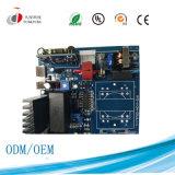 La Chine à guichet unique assemblage PCB OEM PCBA
