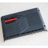 15m Impinj RFID USB/RS232/Ethernet/Wiegand/RS485를 가진 조정 장거리 독자