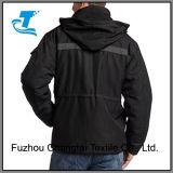 Мужские зимние куртки Parka с высокой степенью защиты