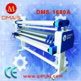 Laminador de revestimento automático DMS Roller quente