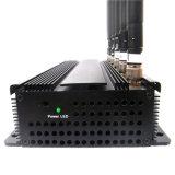 6 de krachtige Stoorzender van de Telefoon van de Cel van de Hoge Macht van de Antenne 3G/4G