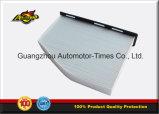 Filtro de aire del purificador del aire del precio competitivo 13717571355 para BMW