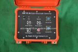 デジタル多機能のマルチ電極60チャネルの抵抗およびIPのメートル