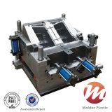 Автоматическая прессформа запасных частей, прессформа впрыски высокой точности пластичная