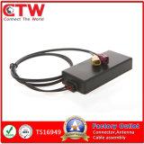 Antena automotora del OEM /ODM 4G MIMO para el coche