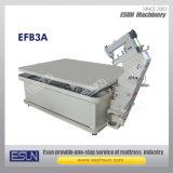 Efb3a reparierte Tisch-Band-Rand-Nähmaschine