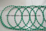 かみそりの有刺鉄線(高品質、安い価格)
