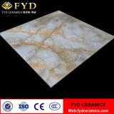 Китайский Вилла полированной плиткой из фарфора струей воды мраморной плиткой конструкции