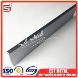 0.5mm 높은 순수성 진공 코팅을%s 99.95% 탄탈 장