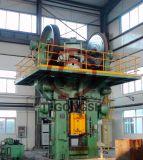 C7 U47 de Tanden van de Bits van de Oogsten van de Mijnbouw voor Dagbouw