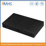 Os móveis do molde de injeção de Cavidade Única de produtos de plástico ABS