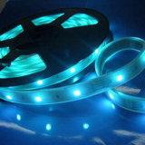 Striscia flessibile impermeabile di migliori prezzi LED per la decorazione di festival